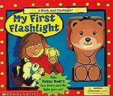My First Flashlight, Dawn Bentley, 0590100998