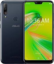 Zenfone Max Shot 3Gb 32Gb, Asus, Zb634Kl-4A010Br, 32Gb, 6,2