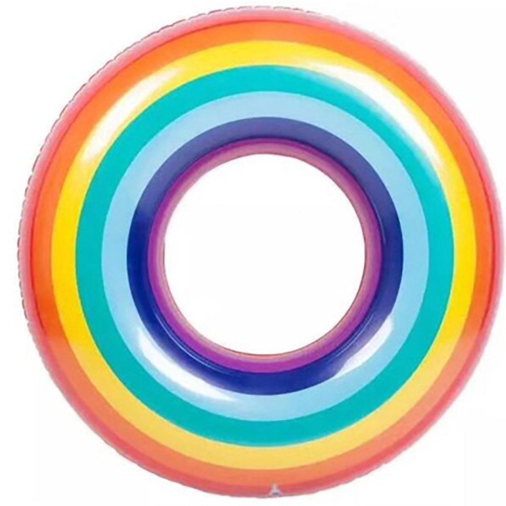 Llcp Rainbow Circle, 60Cm/70 Centimetri/80 Centimetri/90Cm/120 Centimetri Prodotti A