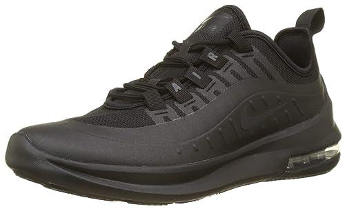 Nike Air MAX Axis (GS), Zapatillas para Niños