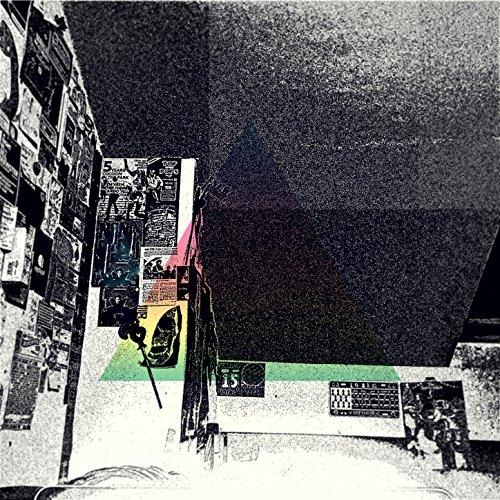 Glow Remote - 4