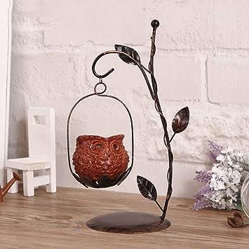 Amazon De Homeng Romance Hochzeitsgeschenke Cafe Home Dekoration