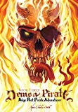 Bilge Rat - Pirate Adventurer: Demon Pirate