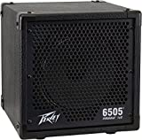 Best Peavey Acoustic Guitar Strings - Peavey 6505 Piranha 1X8 Guitar Amplifier Cabinet Black Review