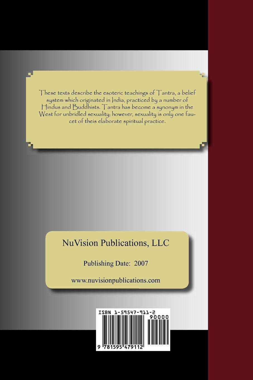 Mahanirvana Tantra: Sir John Woodroffe: 9781595479112: Amazon com: Books