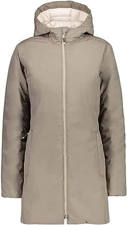 CMP 38Z1726 - Parka con capucha para mujer