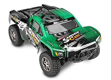 LENRUE Toy, Play, Game, Wltoys 12403 RC Cars 1/12 4WD Control