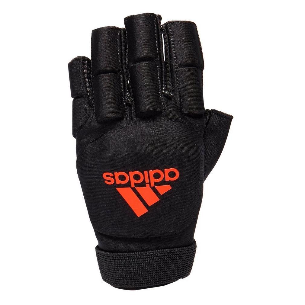 adidas Hockey OD Glove (2018/2019) SPECIALIST SPOR DT7116 070238-M