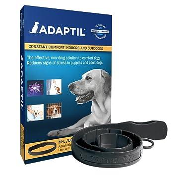 Adaptil-Collar-Product-Box