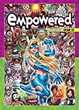 img - for Empowered Deluxe Edition Volume 3 book / textbook / text book