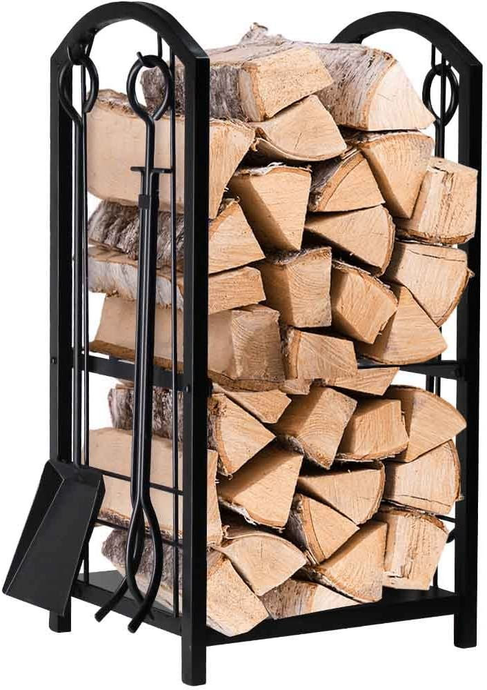 shop amazon com log carriers holders rh amazon com