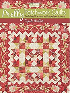 An Moonen Quilts.A History Of Dutch Quilts Elaine Bohlken 9789075879544 Amazon Com