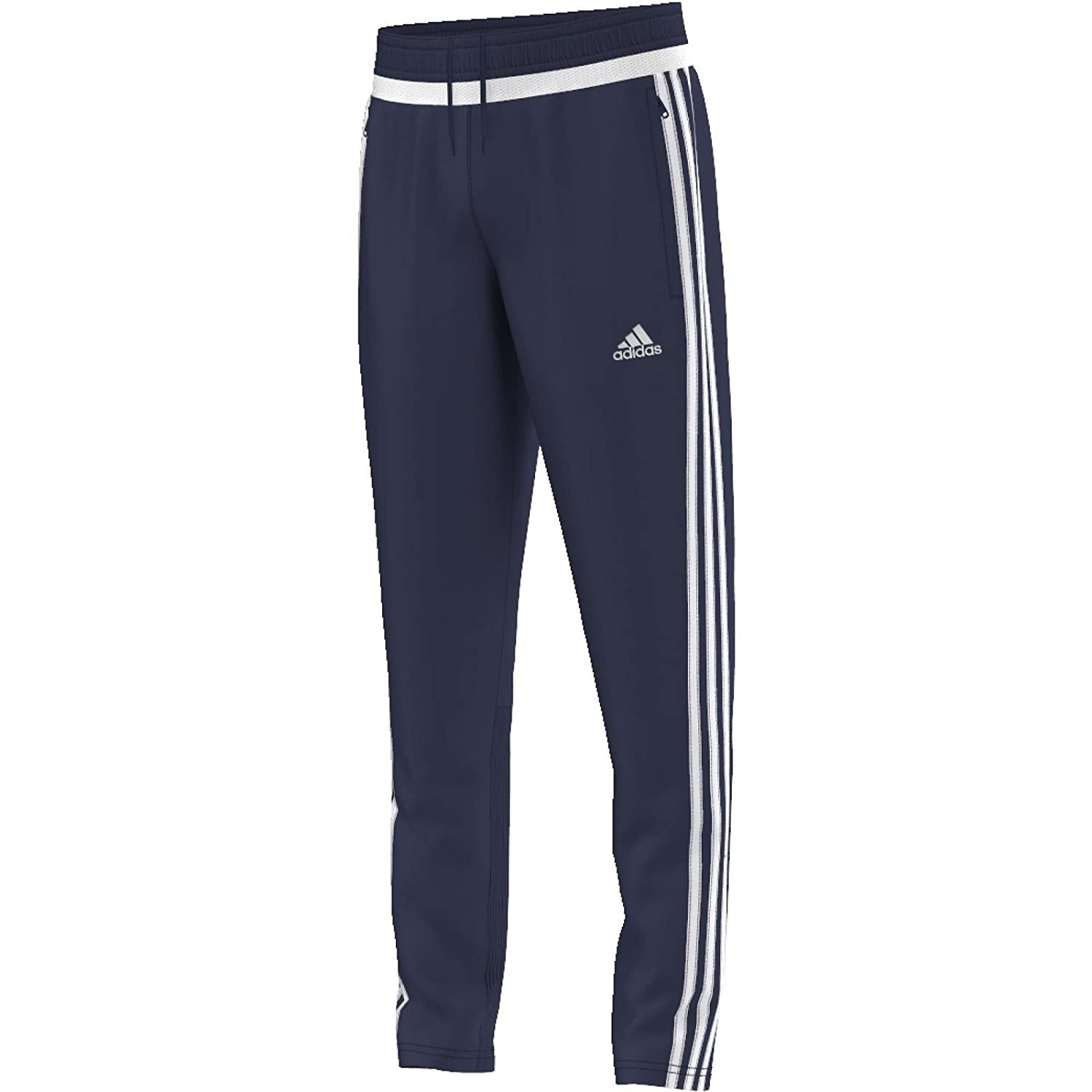 adidas Boy s Tiro 15 Pants  Amazon.co.uk  Sports   Outdoors 4e00e2f3961