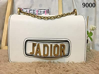 Amazon.com: JADIOR - Bolsa para mujer: Shoes