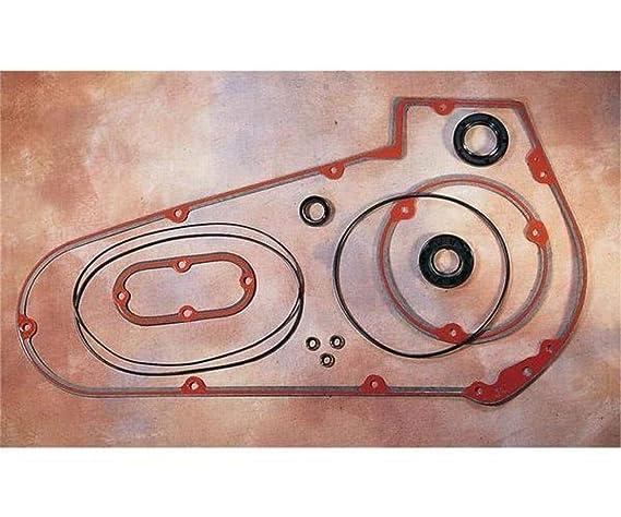 Porsche 911 2.7 CIS NIK Piston /& Cylinder 90 mm 90ZN2WI 91110394901