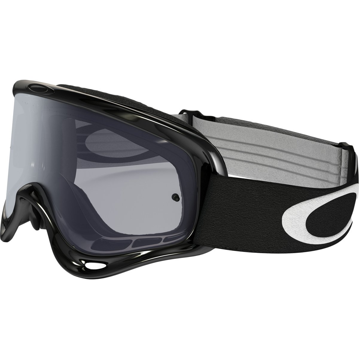 Amazon.com: Oakley O-Frame MX Sand Adult Off-Road Motorcycle Goggles ...