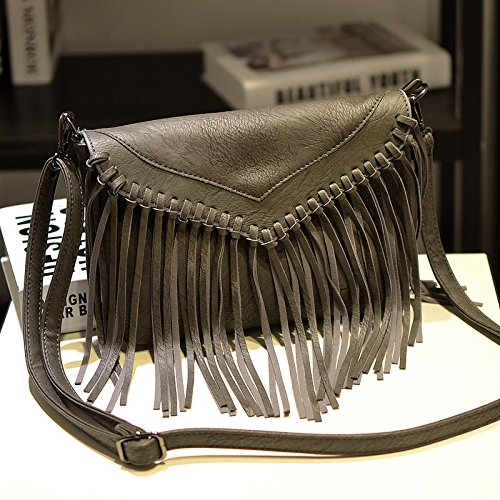 TSLX-Schultertaschen Umhängetaschen Single Schultertasche Mode Handtaschen Handtaschen Handtaschen B077PMXK2J Schultertaschen Mode-Muster 283316