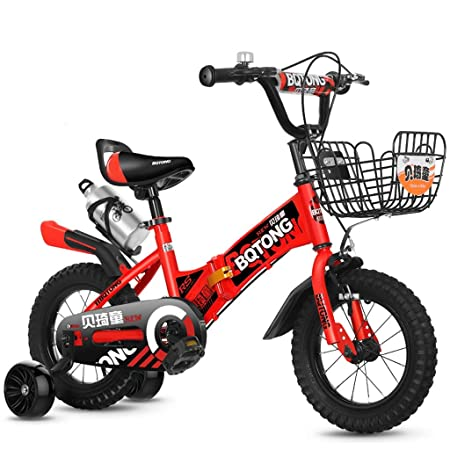 Bicicletas para niños Bicicletas plegables Bicicleta para ...