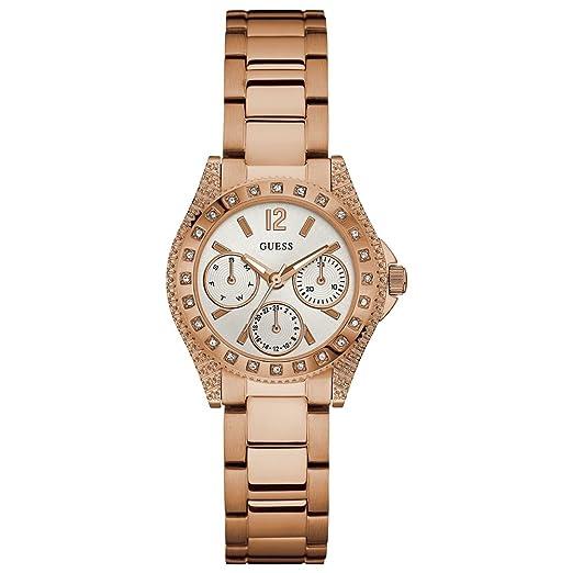 Reloj Guess - Mujer W0938L3