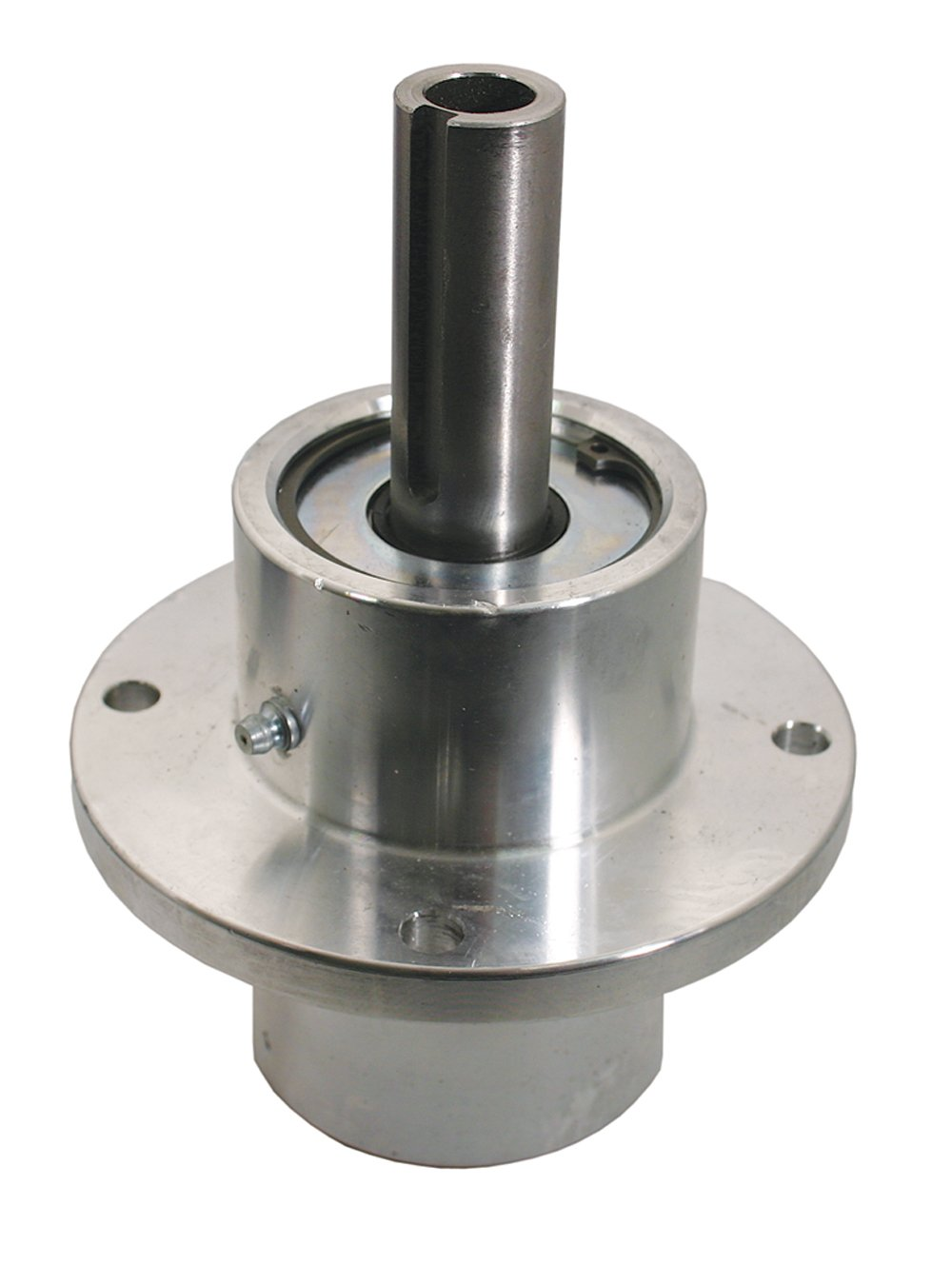 Stens 285-201 Spindle Assembly