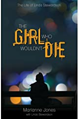The Girl Who Wouldn't Die Kindle Edition