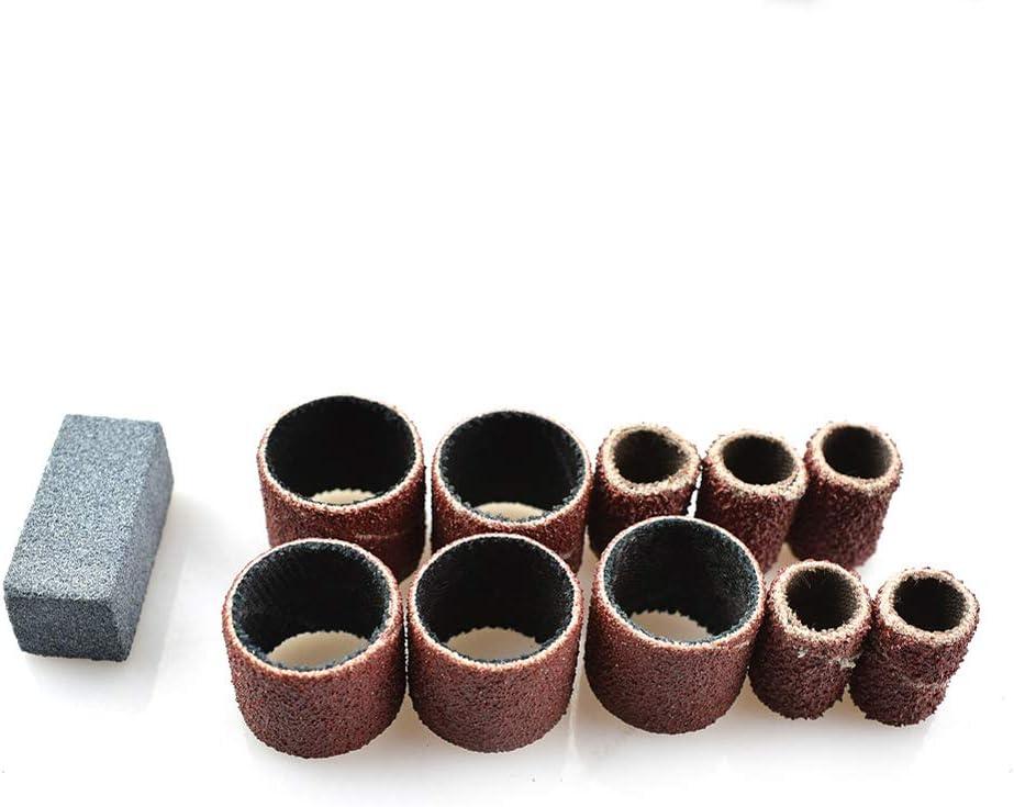 Welding 2,4 mm x150 mm Tungsten Electrodes Package of 10 Pieces SenTECH TIG WT20 Cerium 2/% Cerium Tungsten Electrode Grey