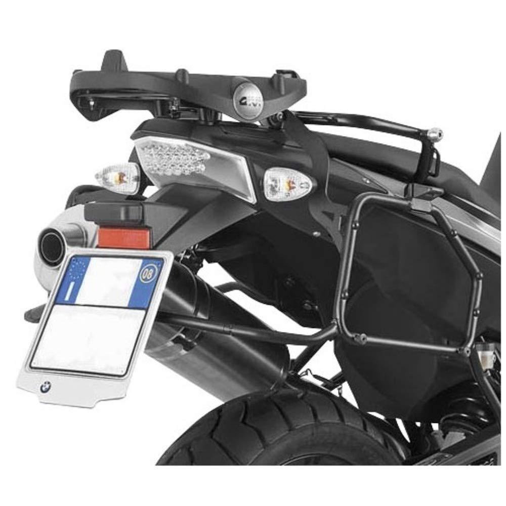 Givi - Support top case Givi MONOKEY (E194) BMW F650/800GS 08