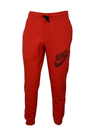 Nike AW77 - Pantalones para Hombre: Amazon.es: Deportes y aire libre