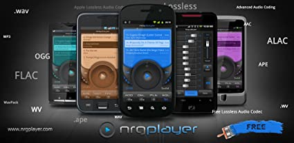 music folder player full apk 2.3.8