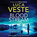 Bloodstream | Luca Veste