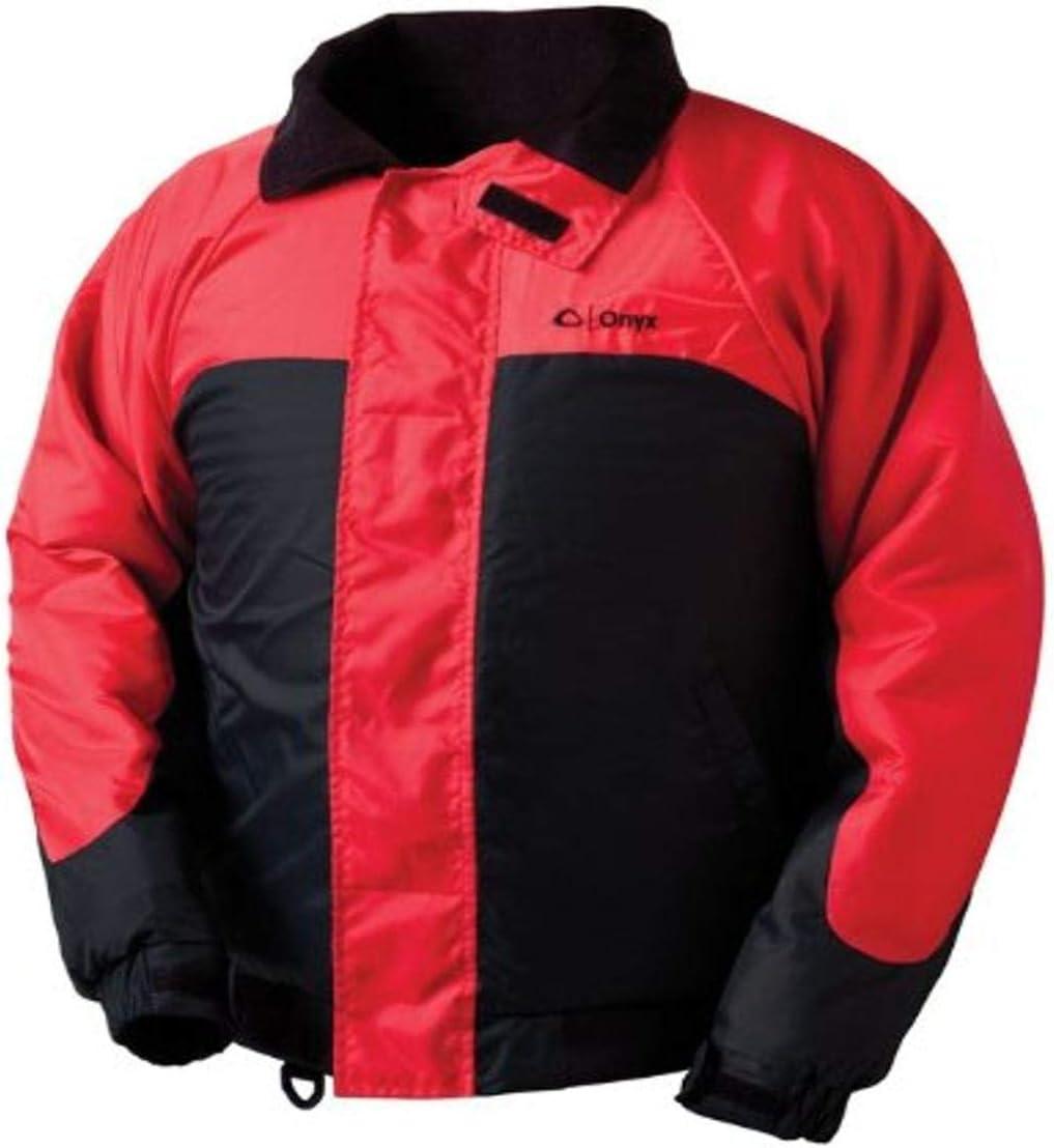 Onyx Floatation Jacket
