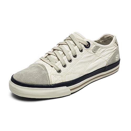 218eb83dbd3f Skechers USA Men s Diamondback Levon Fashion Sneaker