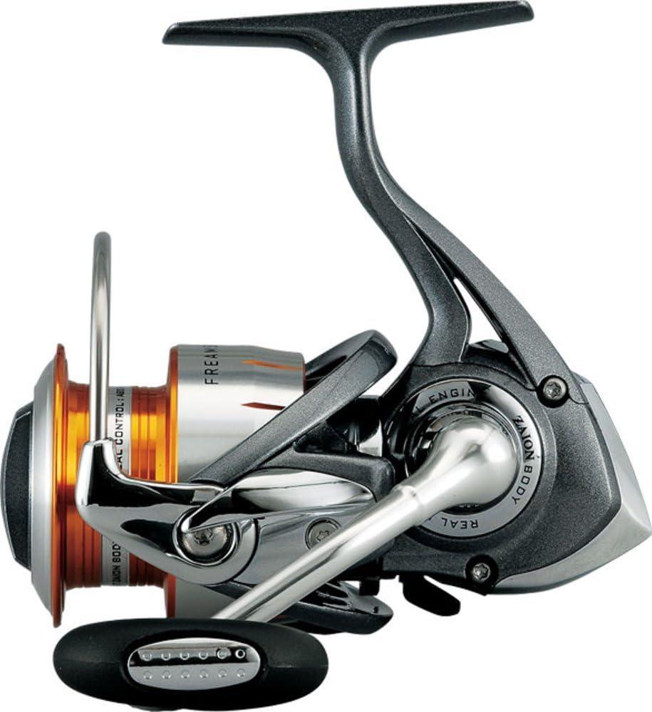 NEW Daiwa Spinning reel 16 BG 4500 Fishing Sporting Goods genuine from JAPAN