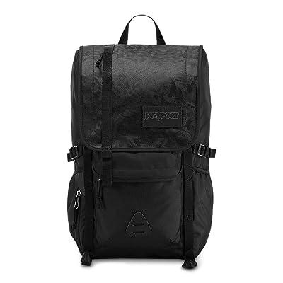 JanSport Unisex Hatchet Backpack