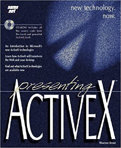 {* VERIFIED *} Presenting Activex. situados GENIUS Adhesion after Dance makers receive