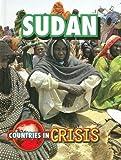 Sudan, Sean Connolly, 1600446183
