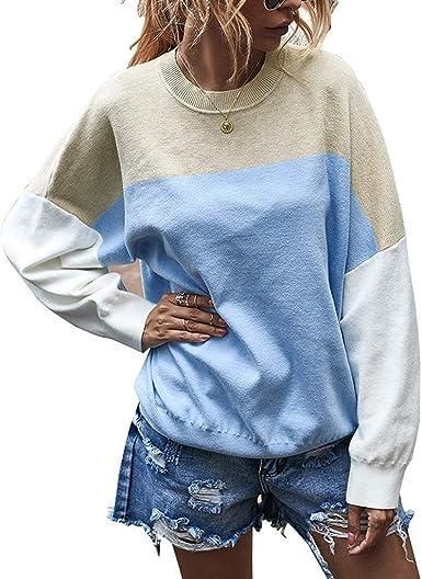 Women Letter Print Sweatshirt Autumn Winter O Neck Long Sleeve Pullover Tops Blouse E-Scenery