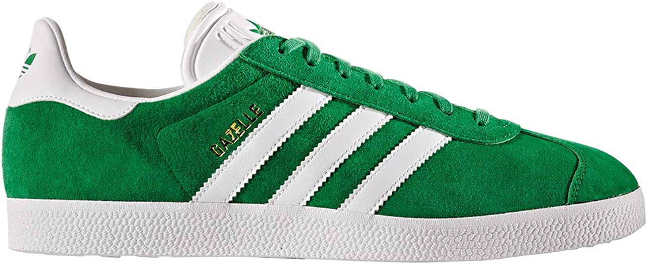 adidas Gazelle Bb5477, Baskets Homme