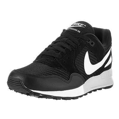 Nike 844888-001, Chaussures de Sport Femme