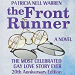 The Front Runner | Patricia Nell Warren