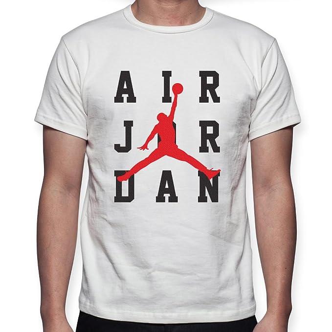 t shirt jordan donna