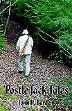 'Postle Jack Tales, John H. Barden, 1931195668