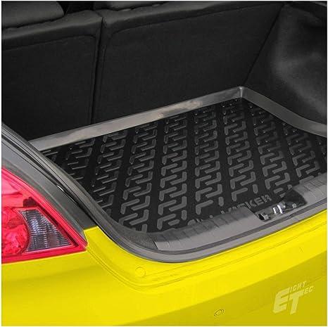 Wanne /' Matte /'  Kofferraumwanne /' Laderaumwanne Ford Focus II Limousine