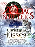 Free eBook - Christmas Kisses