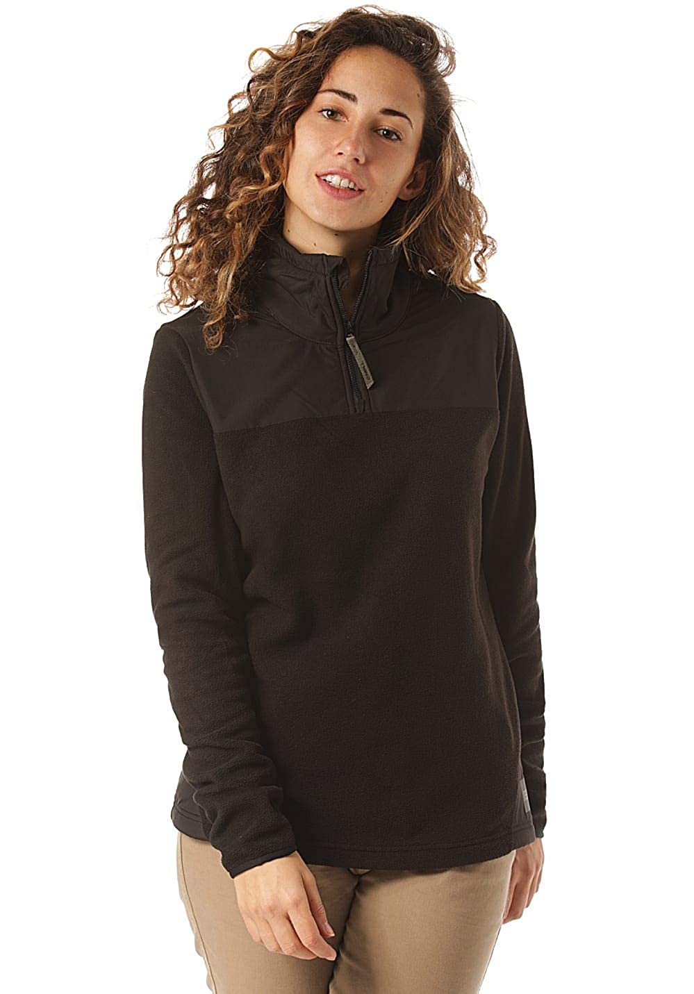 O'NEILL Damen Pw Original Hz Fleece
