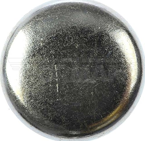 25.73mm Steel Expansion Plug Dorman 555-018.1