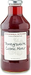 product image for Stonewall Kitchen Pomegranate Cosmo Mixer, 24 Ounces