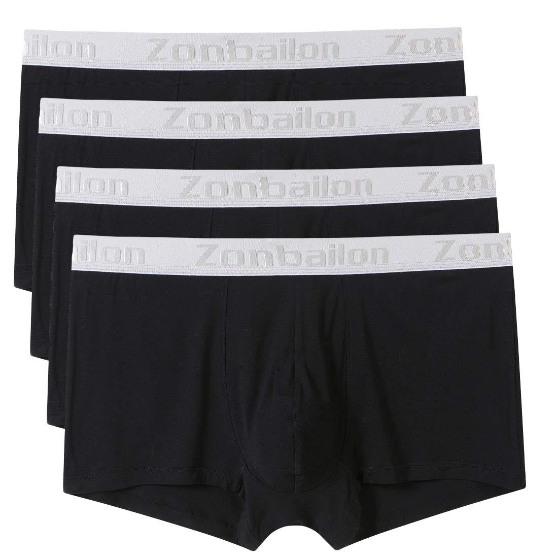 FUNSTYEET Summer Lemon Mens Board Shorts Swim Mesh Lining and Side Pocket