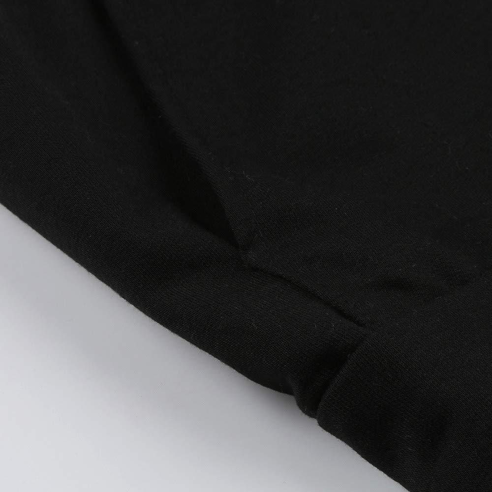 AOJIAN Women Jacket Long Sleeve Outwear Hooded Patchwork Zipper Sport Coat