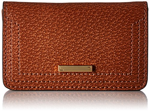 lodis-stephanie-rfid-under-lock-and-key-mini-case-credit-card-holder-chestnut-one-size